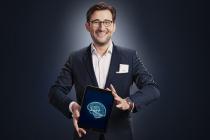 magicien digital et mentaliste à Lille