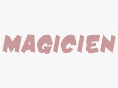 Magie & Magicien
